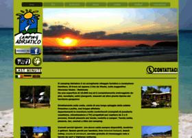 campingadriatico.it