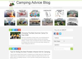 campingadviceblog.com