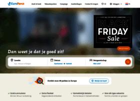 campingamsterdam.com