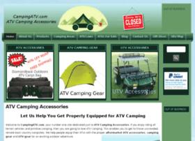 campingatv.com
