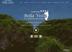 campingbellavista.com.fr