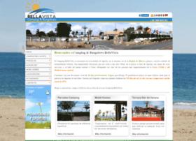 campingbellavista.com