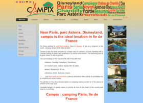 campingcampix.com
