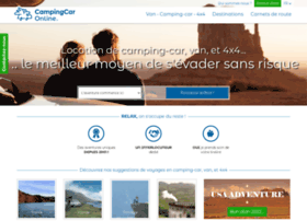 campingcar-online.com