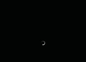 campingcars60.fr