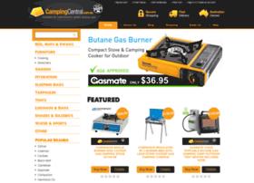 campingcentral.com.au