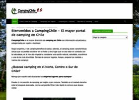 campingchile.cl