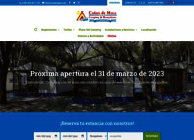 campingcm.com