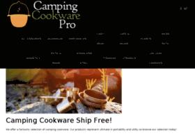 campingcookwarepro.com