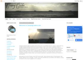 campingculebra.com