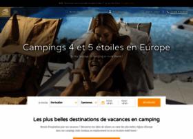 campingcypsela.com