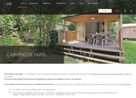 campingduboisdeboulogne.com