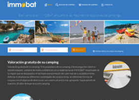 campingenventa.com