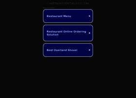 campingessentials101.com