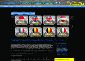 campingf1.com