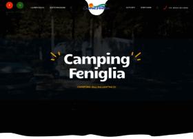 campingfeniglia.it