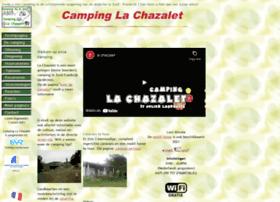 campingfrankrijk.f2s.com