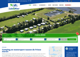 campingheeg.nl