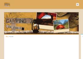 campingisfun.co.za