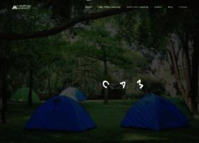 campingknights.com