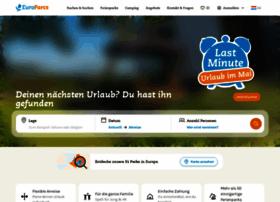 campingkohnenhof.lu