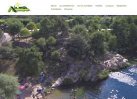 campinglamata.com