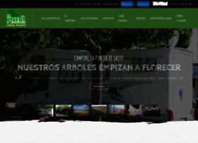 campinglapineda.com