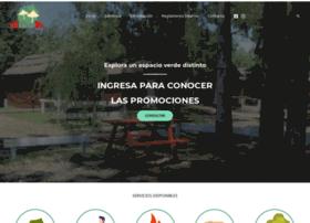 campinglapuerta.com.ar