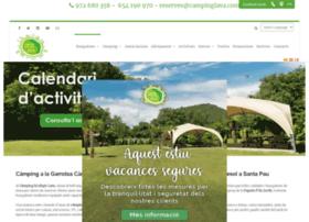 campinglava.com