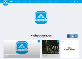 campinglife.nl