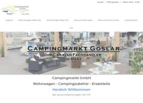 campingmarkt.de