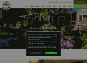 campingmontorfano.it