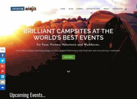 Campingninja.com