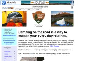 campingontheroad.com