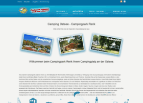 campingpark-rerik.de