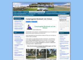 campingplatz-in-bodstedt.de