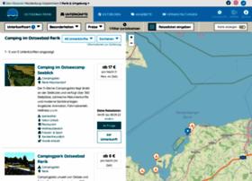campingplatz-moewe.m-vp.de
