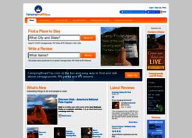 campingroadtrip.com