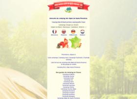 campings-alpes-de-haute-provence.com