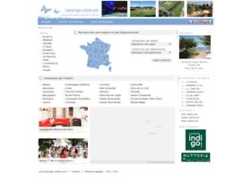 campings-lesite.com