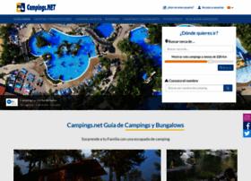 campings.net