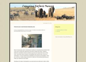 campingsafariskenya.wordpress.com
