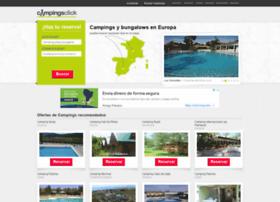 campingsclick.com