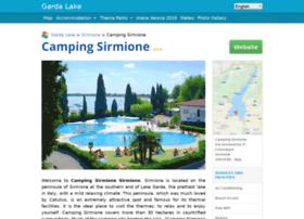 campingsirmione.com