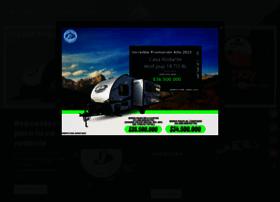 campingsobreruedas.cl