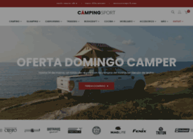 campingsport.es