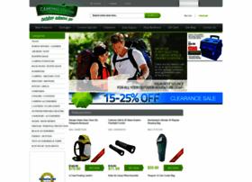 Campingstation.com
