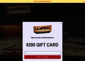 campingsurvival.com