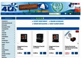 campingtillbehor4u.se