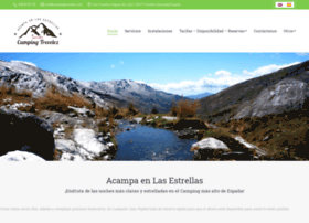 campingtrevelez.net